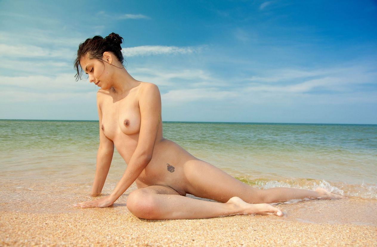 Ni girls nude