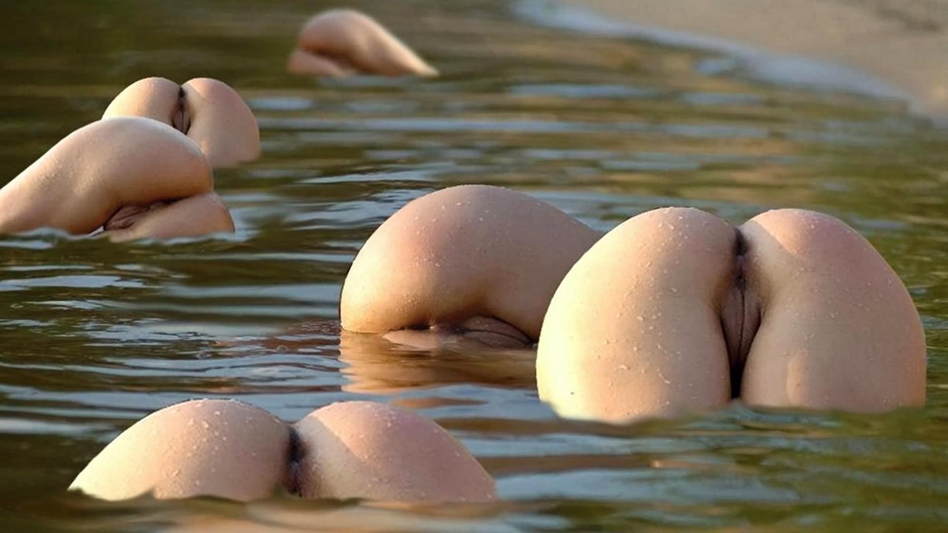 интимное смешные и голые порно фото началу ней общались