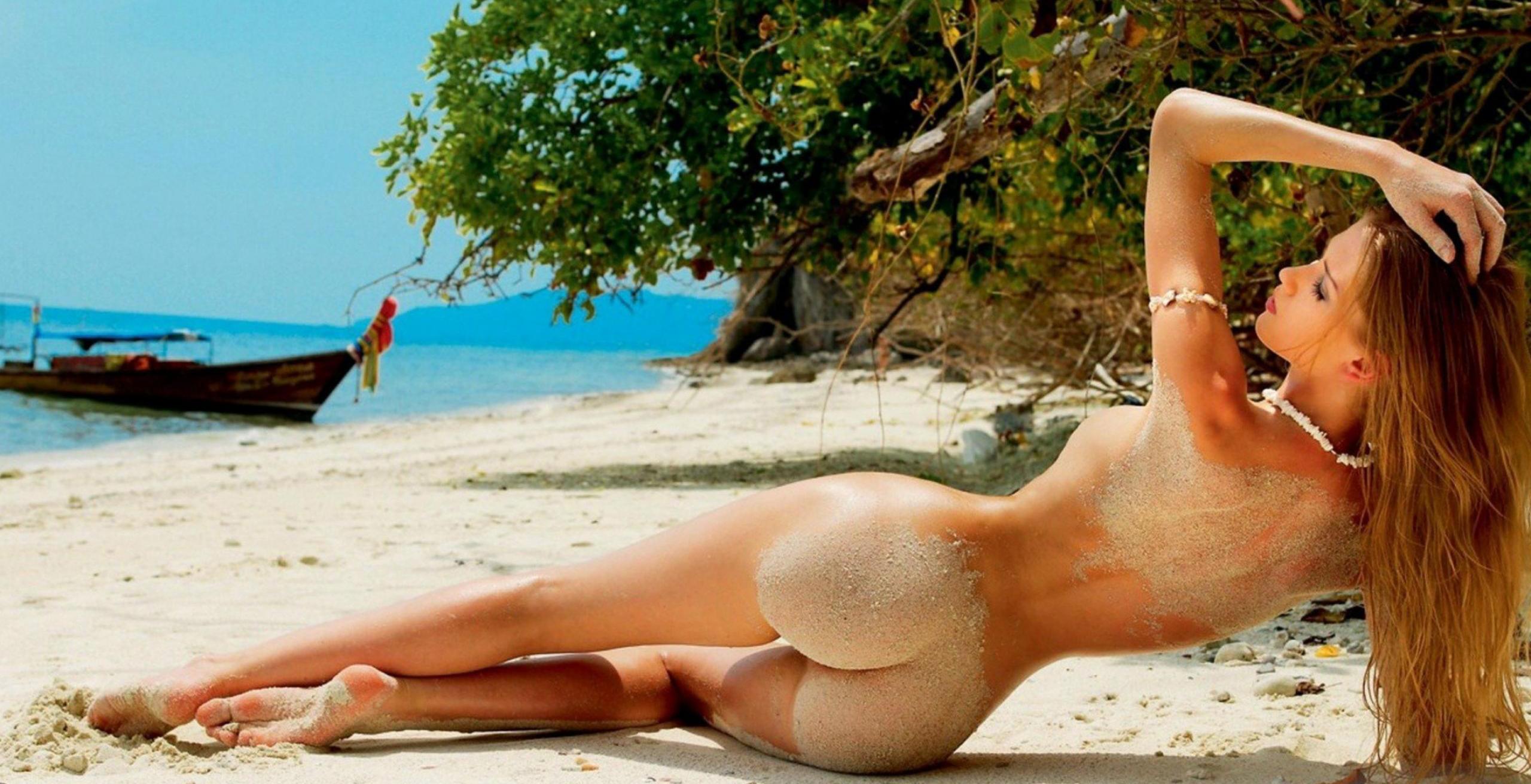 уверен относительно эротические фото с моря все это действительно