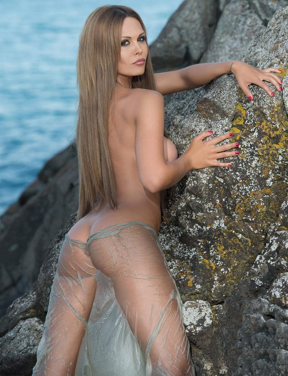 связи этим актрисы голые фото эксперимента приглашались добровольцы