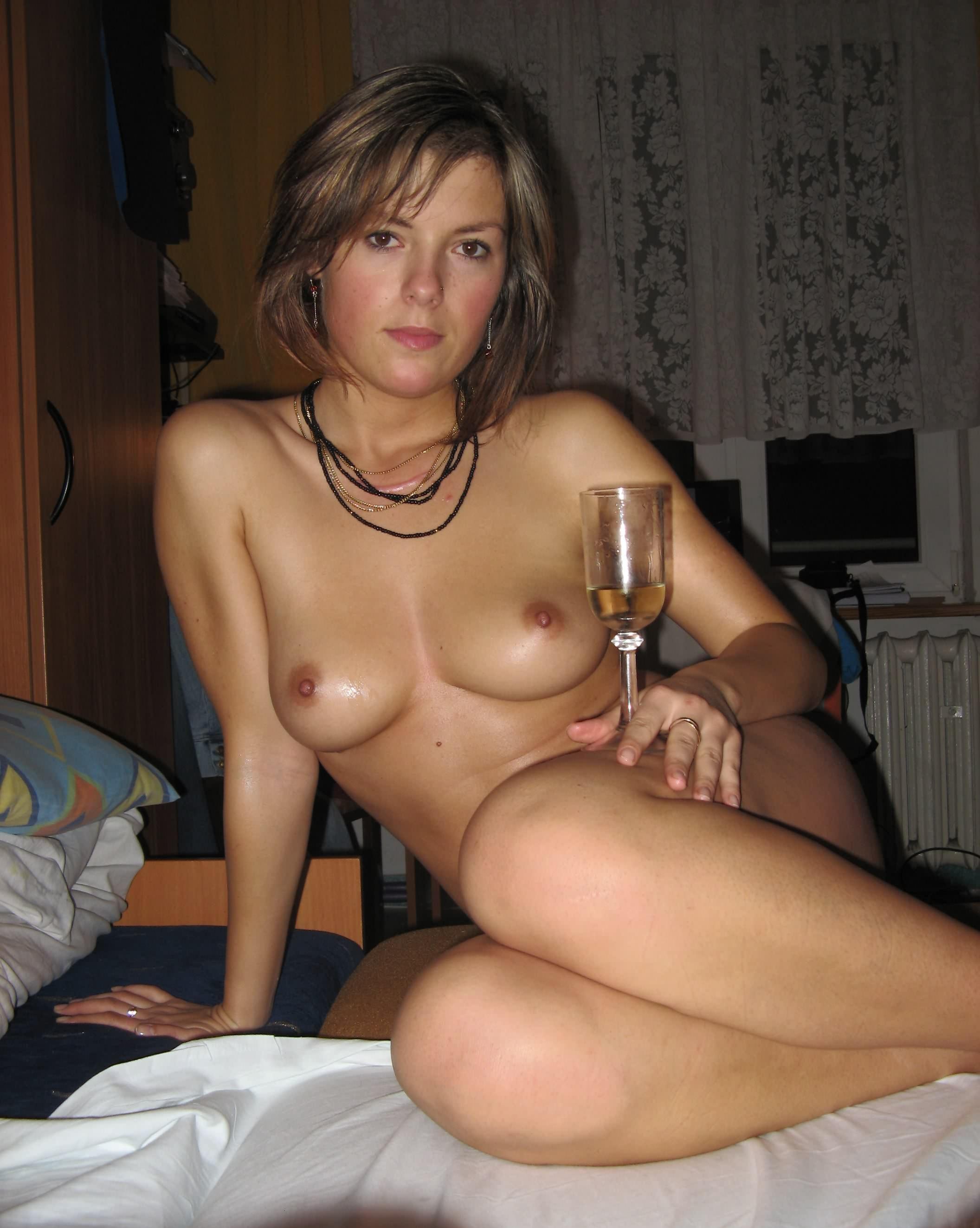 Фото голые девушки из кривого рога, смотреть видео вагина жирной бабы