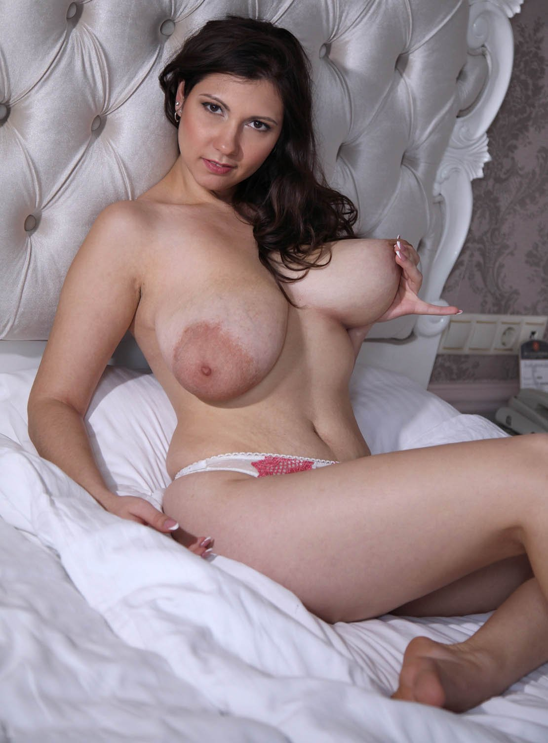 Русское порно девки с большими сосками смотреть бесплатно