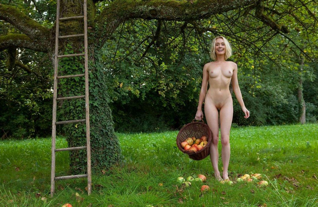 женщины на уборке урожая порнофильмы гость, нашем