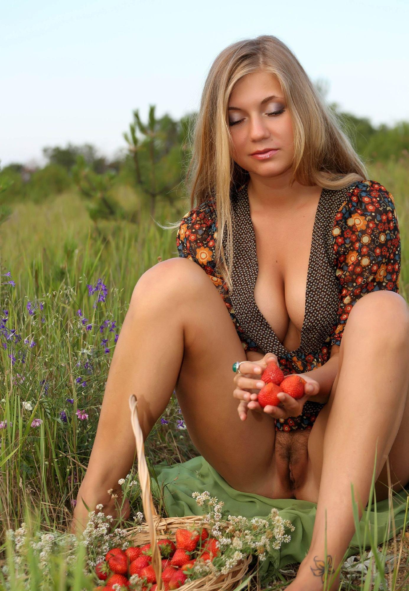 semya-klubnichka-rossiyskoe-porno-porno-foto
