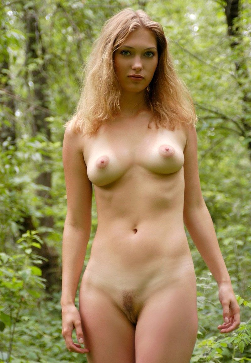 nude-photos-of-norwegian-women-passion-play-nude