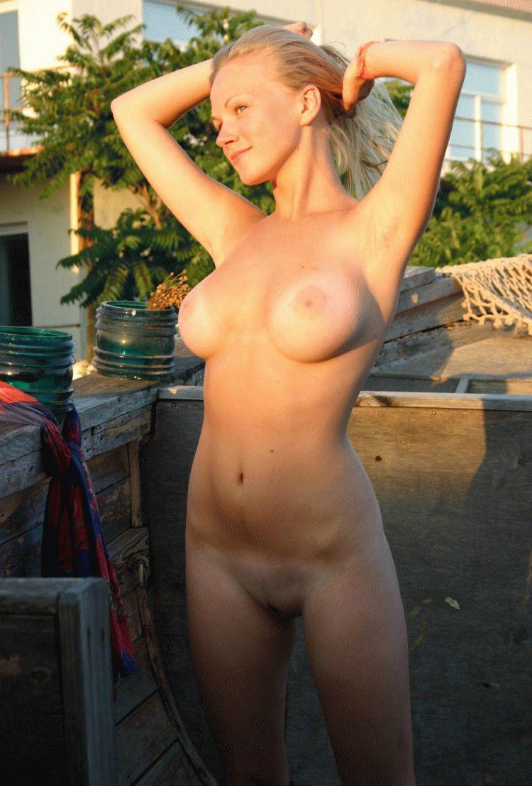 голые девушки контакт очень классно