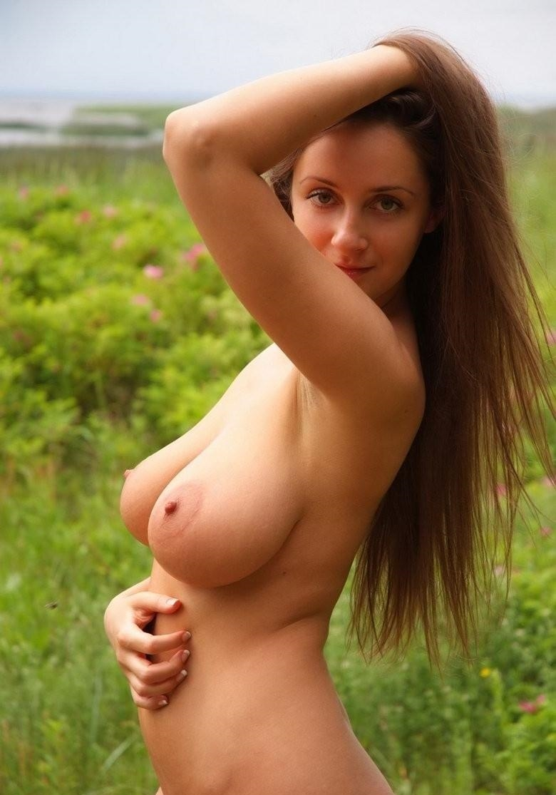 russian-busty-girls-hot-photo-nudes