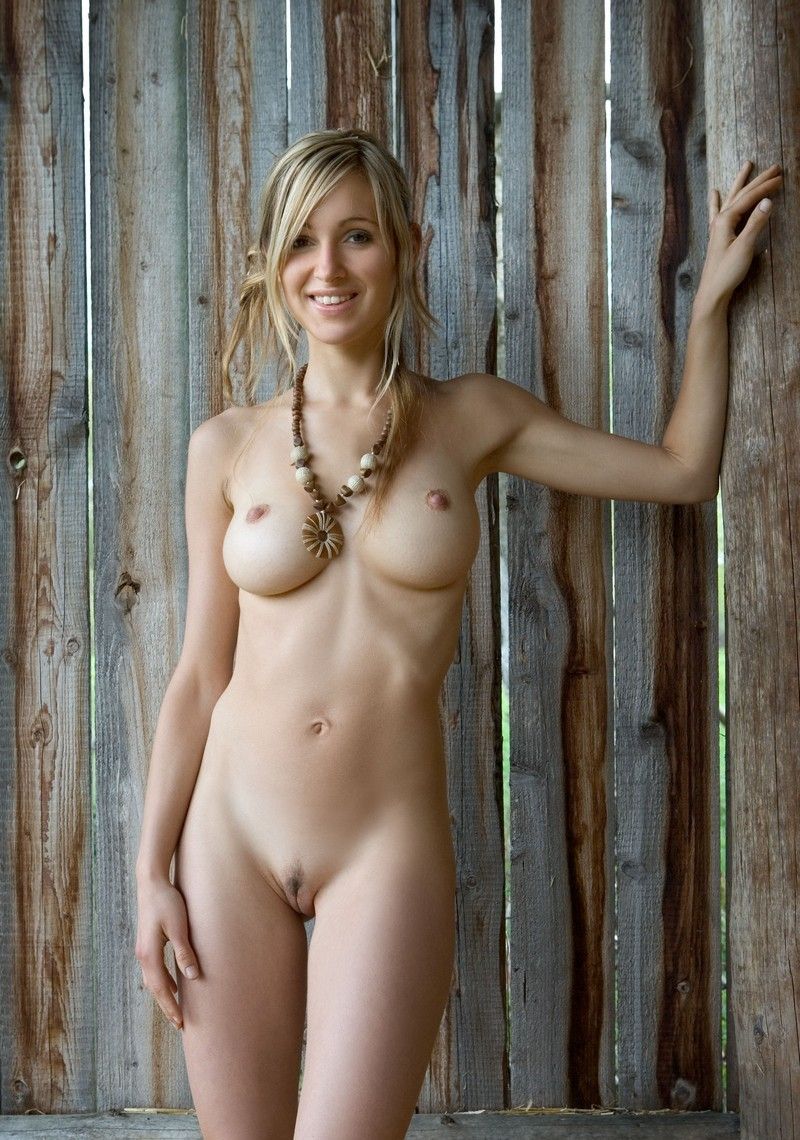 deep-german-nude-female-babes-mandingo-gif-sex