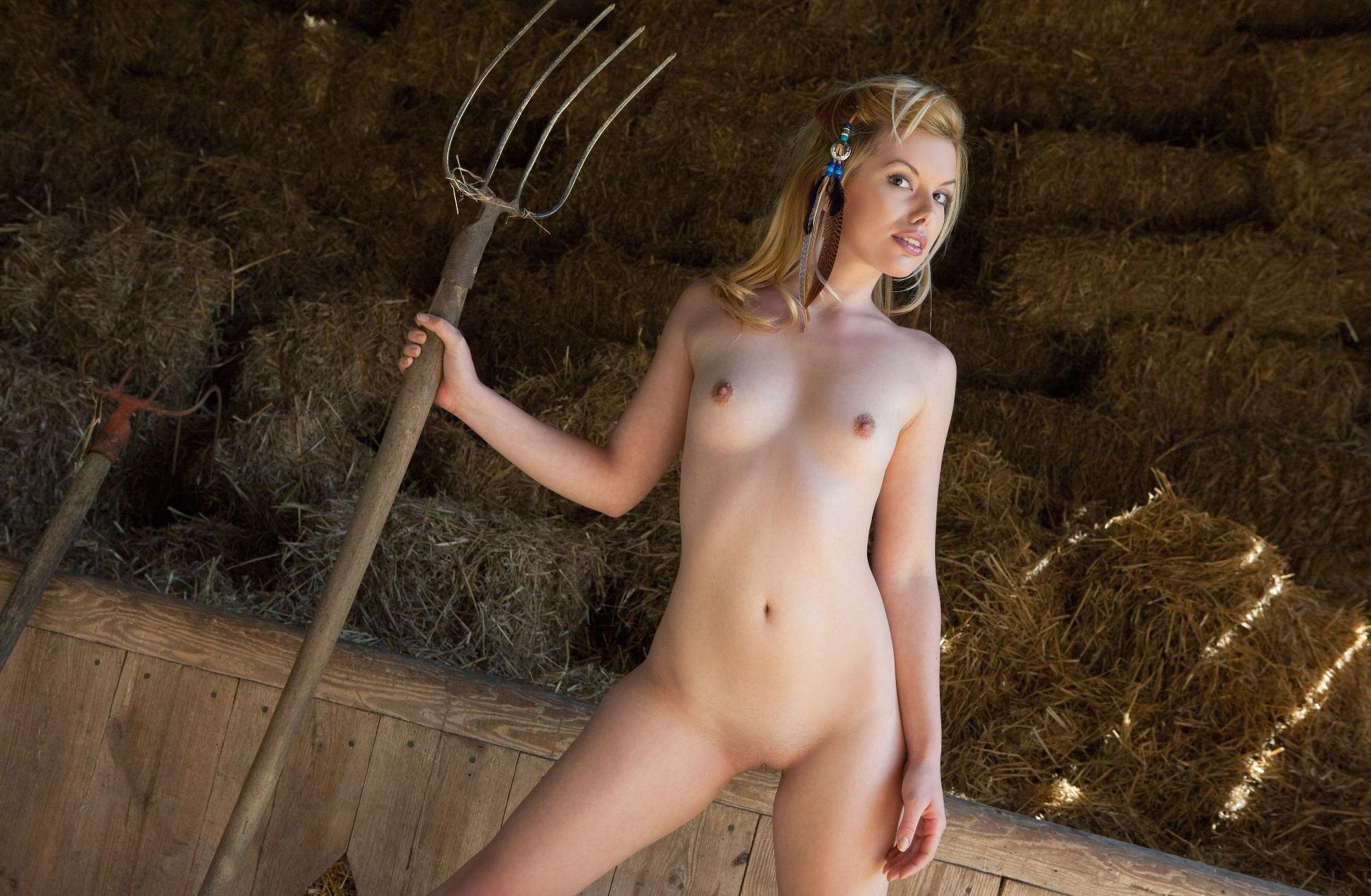 na-ferme-erotika
