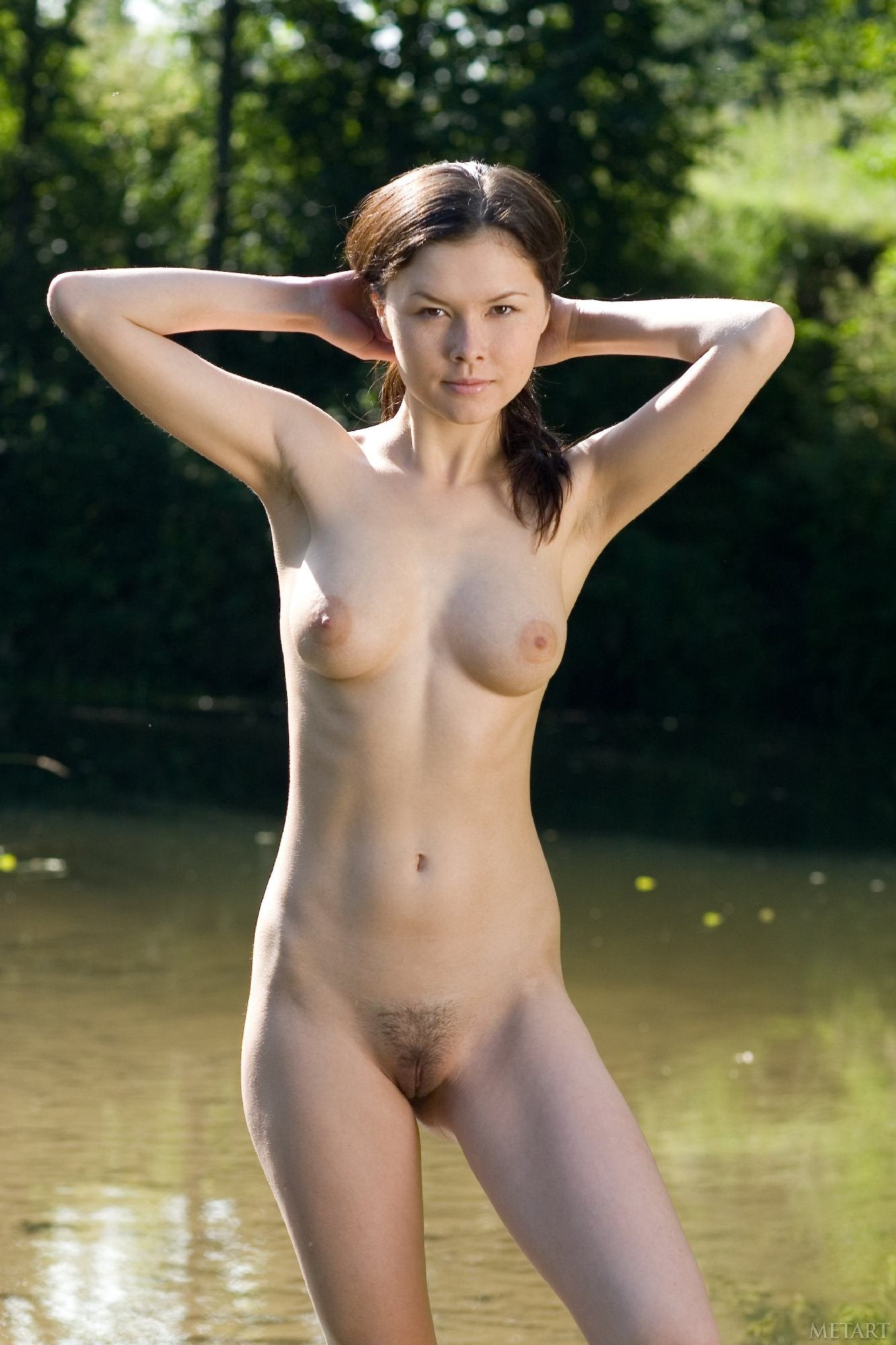 latin-small-nude-girls-pictures-cock