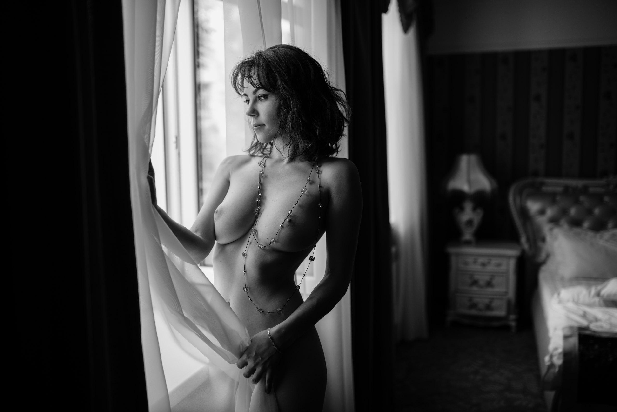 Великолепная Ксения Егорова