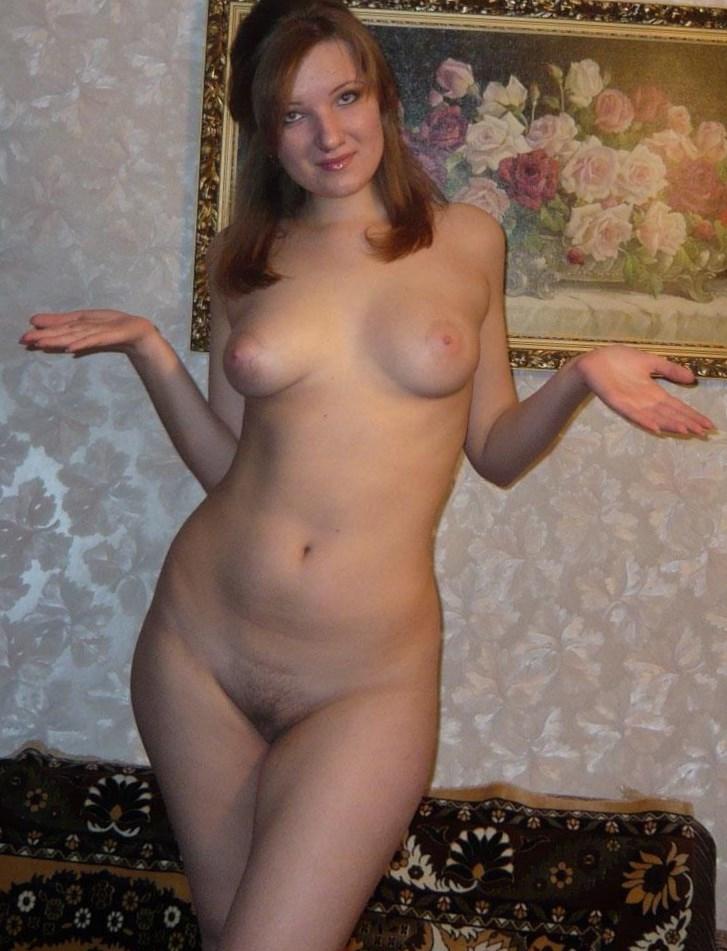 смотреть домашнее фото голых деревенских женщин