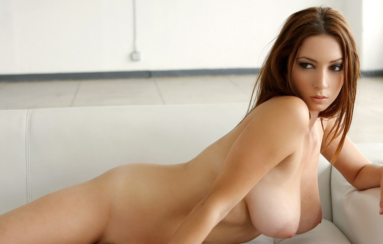 playboys fresh faces nude