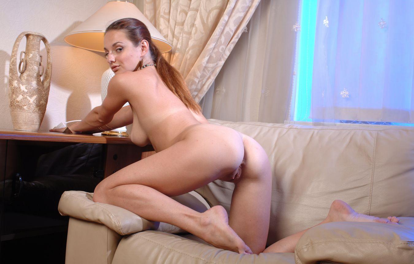 Модель русская ophelia c порнозвезда