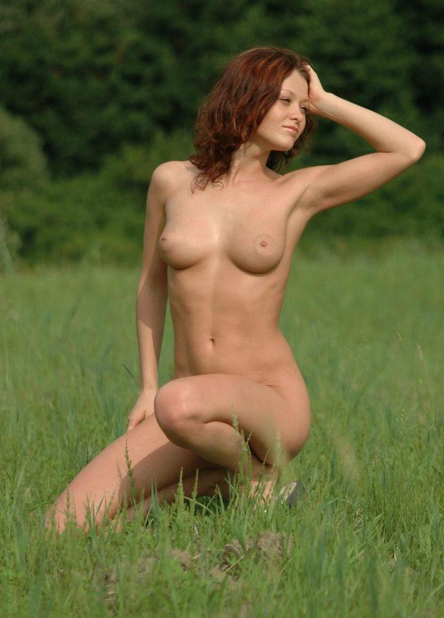 eroticheskie-fantazii-abazi