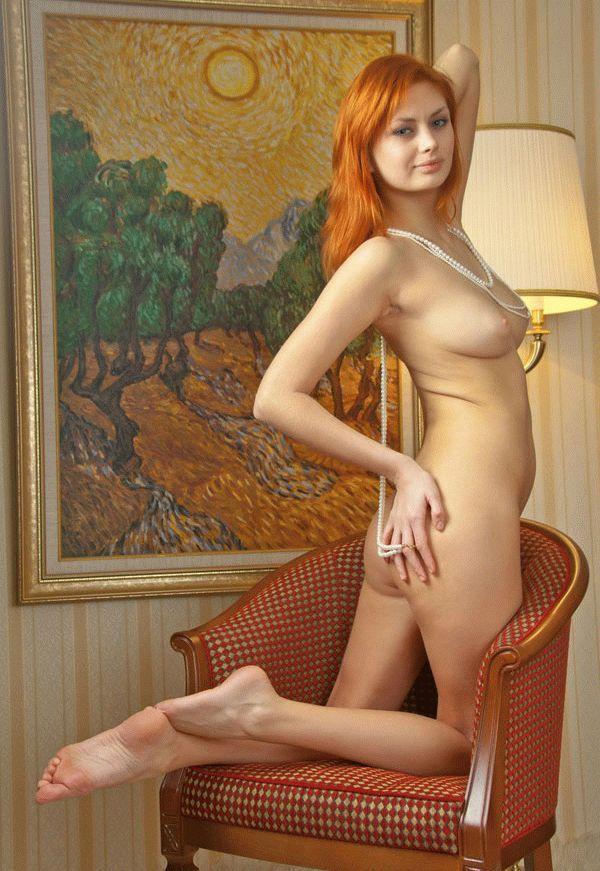 Ххх фото русских актрис
