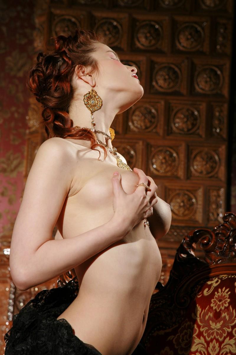 eroticheskie-fantazii-foto