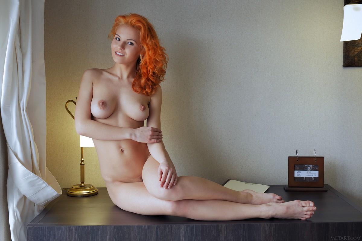 Рыжая бестия xxx, Рыжая бестия: порно видео онлайн, смотреть порно на 17 фотография