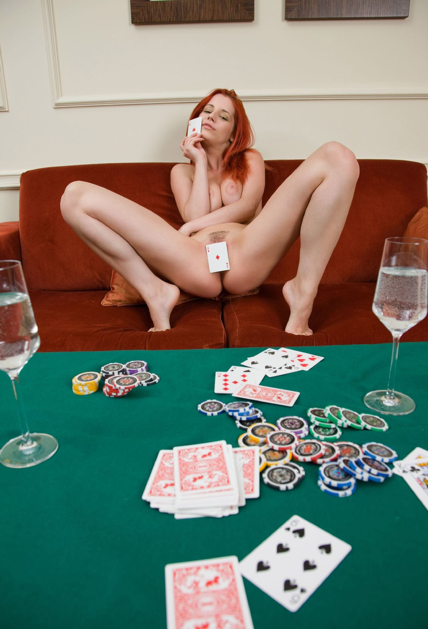 naked-women-playing-poker-how-to-give-oral-sex-to-a-male