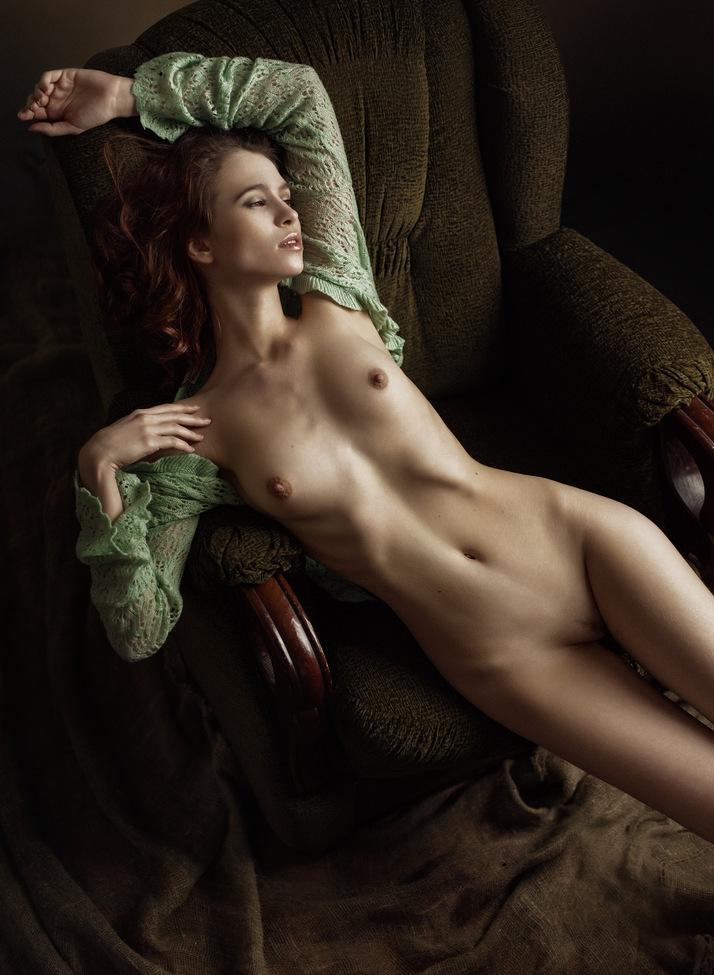 Грех ру фото эротика #12