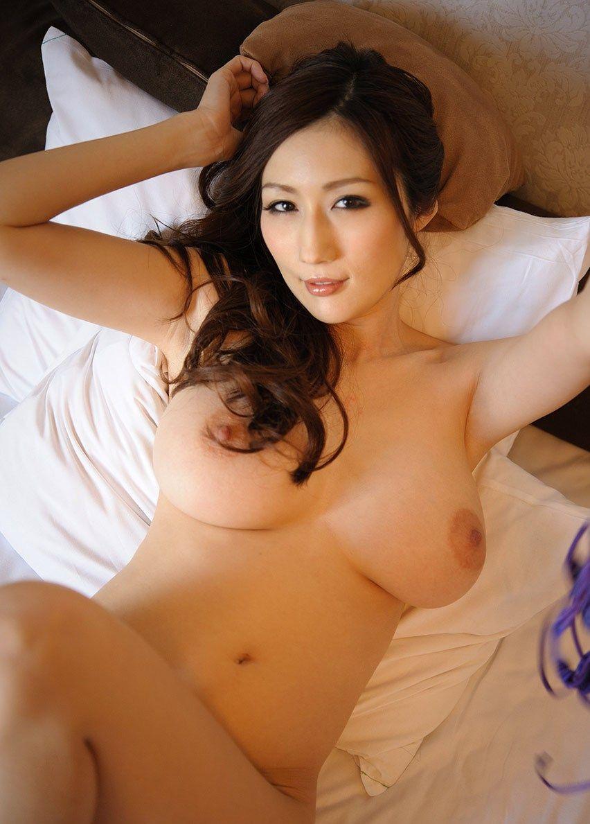 Asian Girl Escorts