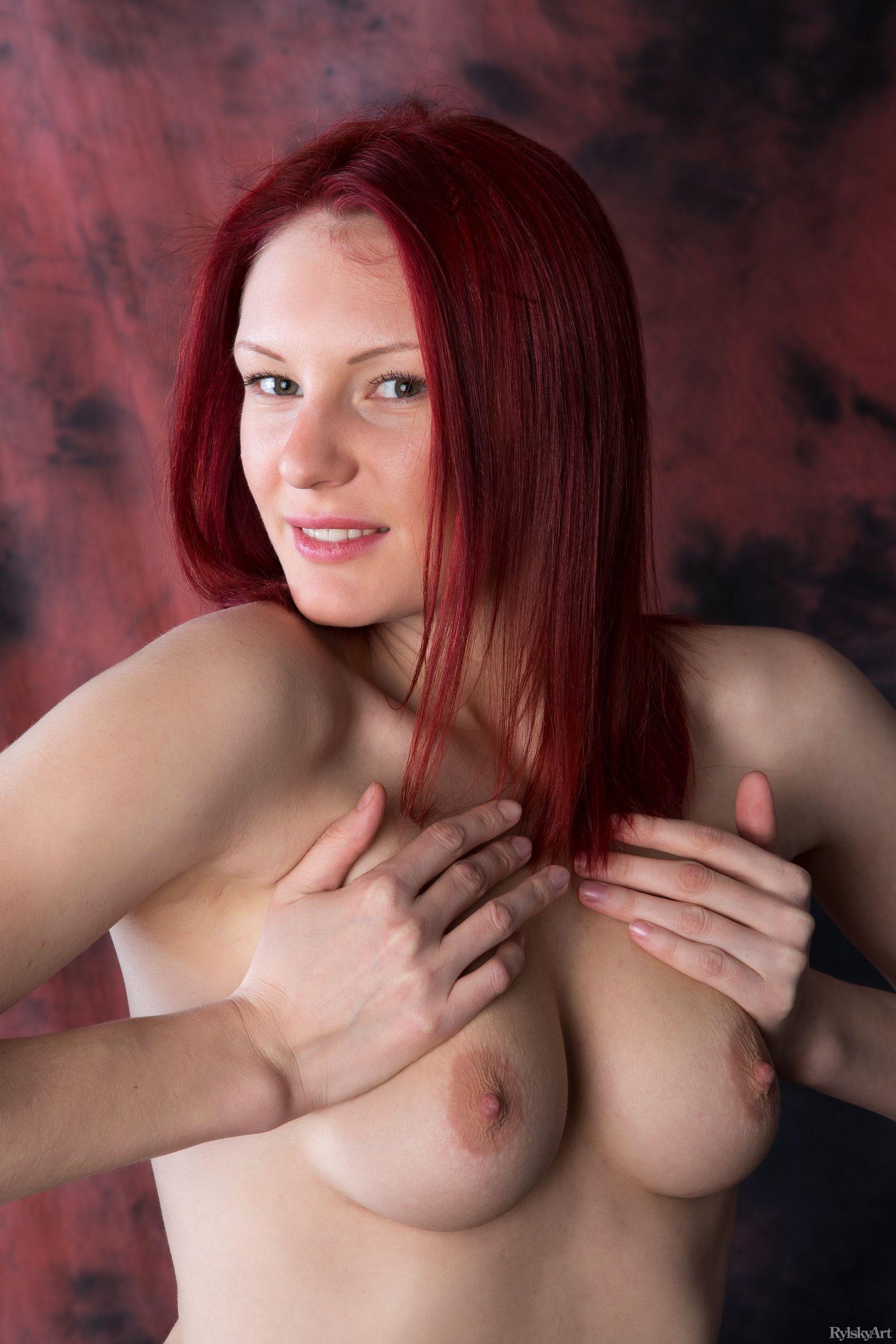 мужа конечно рэйчел дж фокс эро фото савушкина проститутки шлюхи