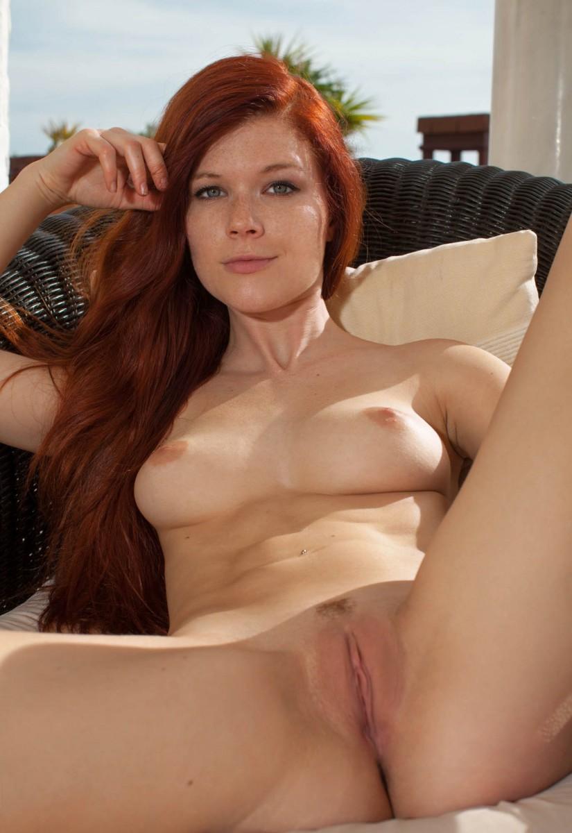 nude-redhead-from-mcdonalds-pics-andrea-randall-naked