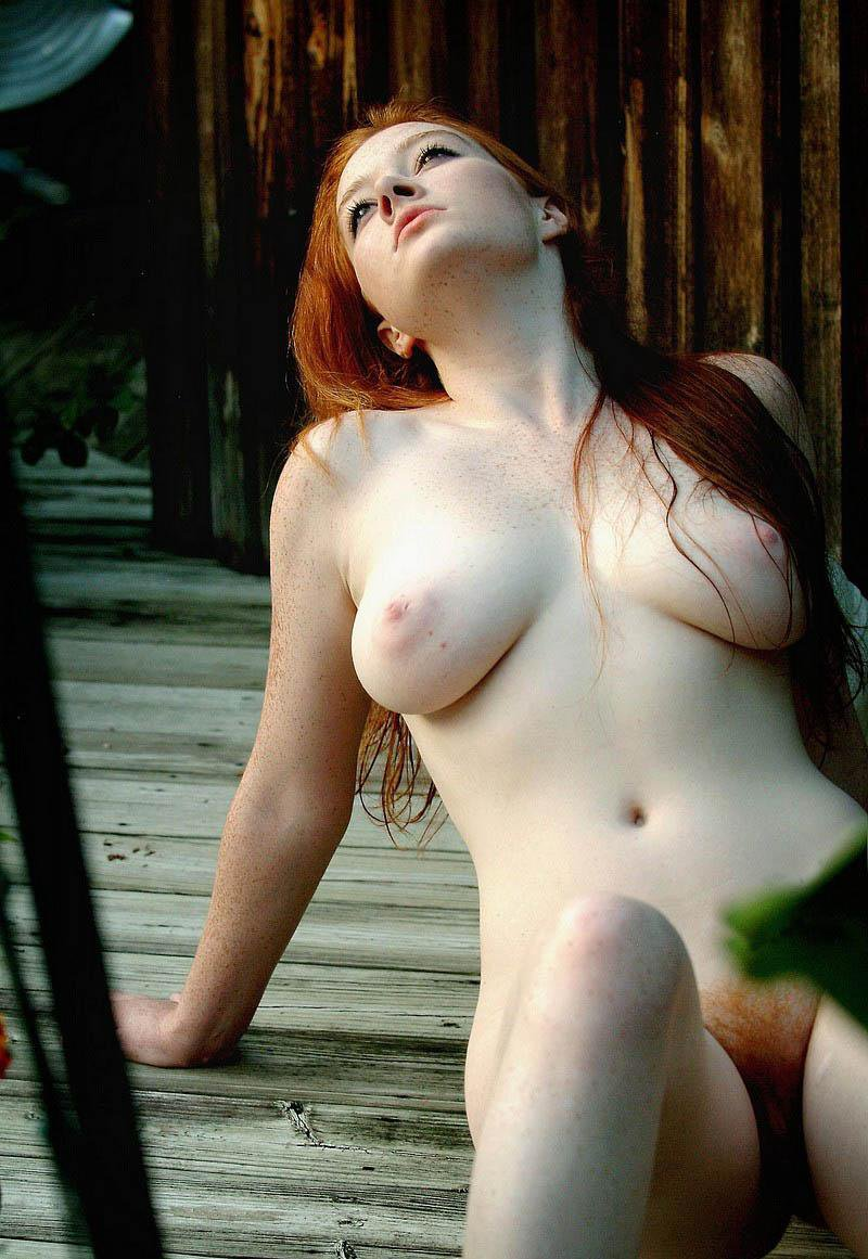Freckled nude girl movie, beach pussy and tits