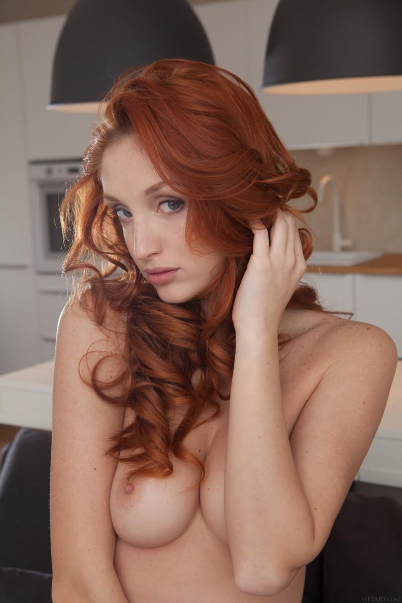 Рыжие эротика телефон фото, порно фото галереи волосатых зрелых