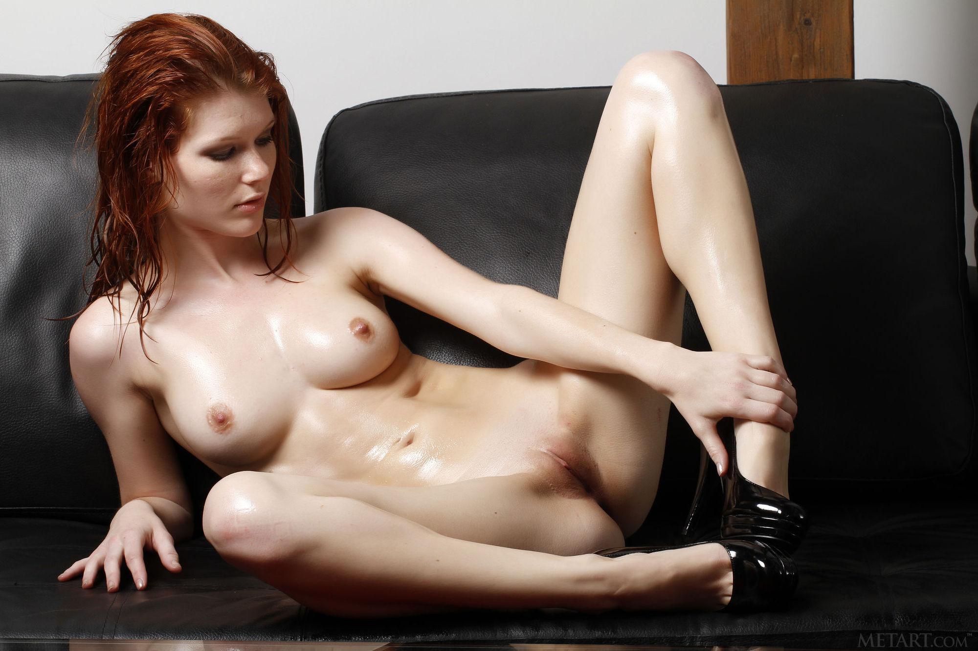 Фото порнозвезд с веснушками, Классное порно фото на Возбуждает! 22 фотография