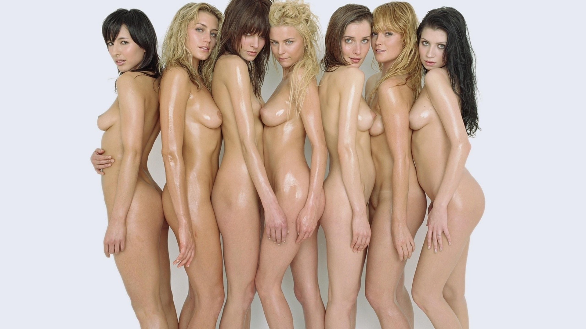 Mtv uk reality star kayleigh morris nude sexy photos