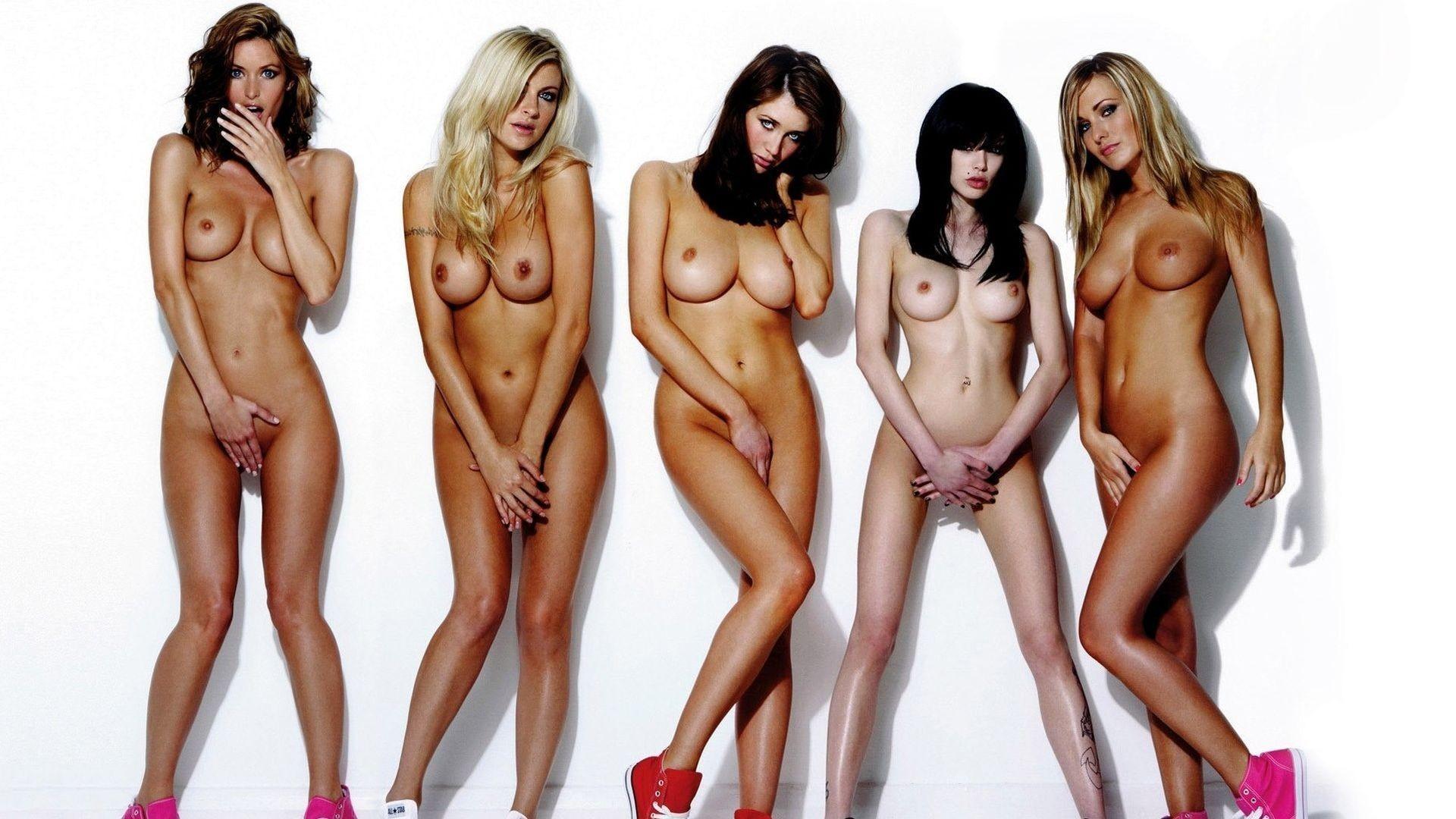 Секс фото голые девушки топ модель по русски фото пенис