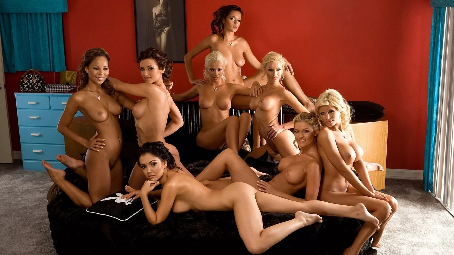 playboys-girls-naked-sex-facebook-sex-photo