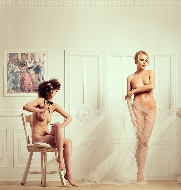 forum-eroticheskih-fotostudiy-seks-v-fotkah-s-zhenshinami-tolko-foto-bez-video