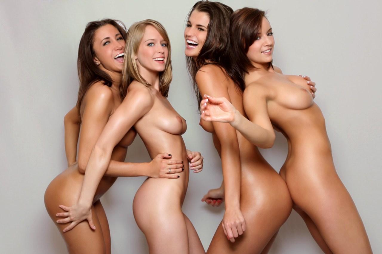 Домашнее эротическое фото связанных девушек ваше