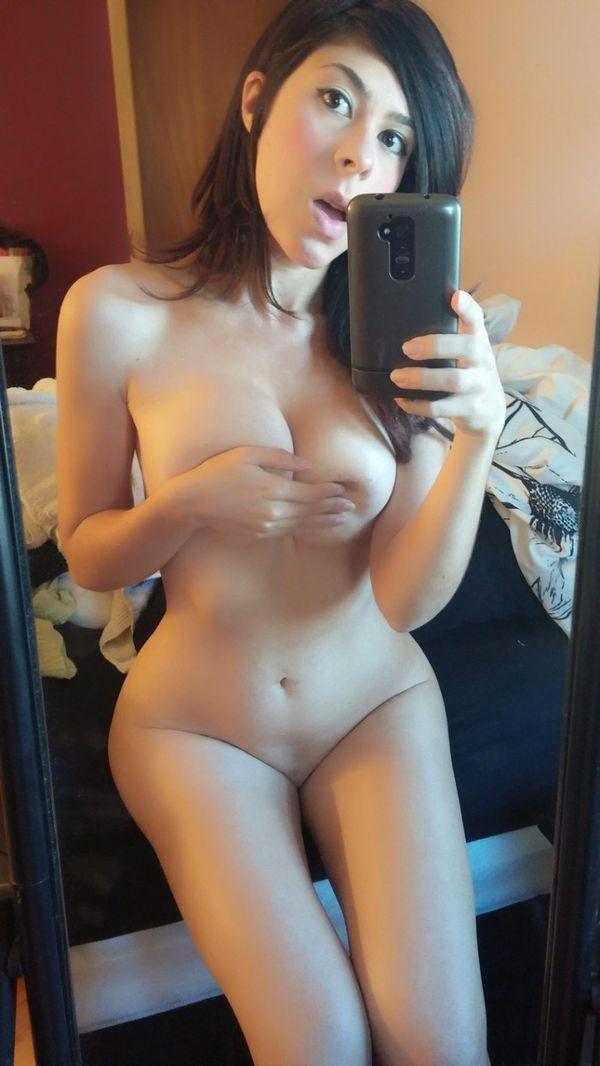 nude-oriental-self-pics-amateur-teex-xxx