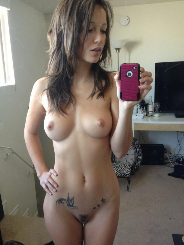 Phone camera nude picture portland, nasty big butt gallery links