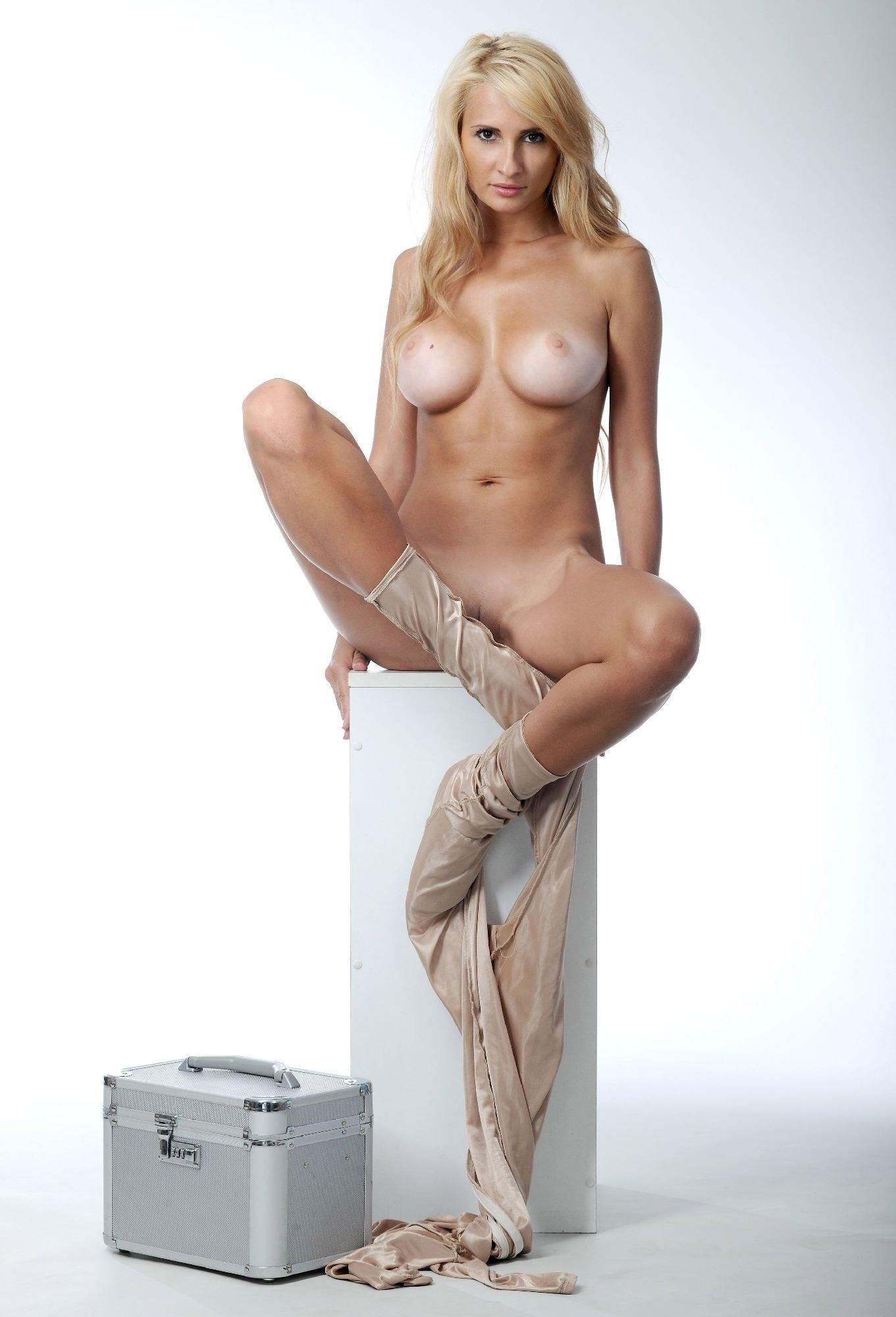 Ashley benson sexy naked