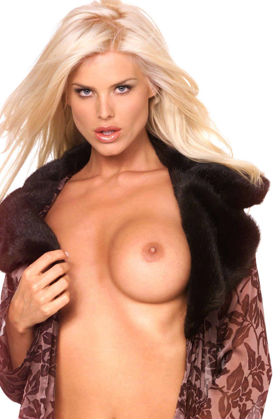 silvstedt-naken-fuck-women-nudes