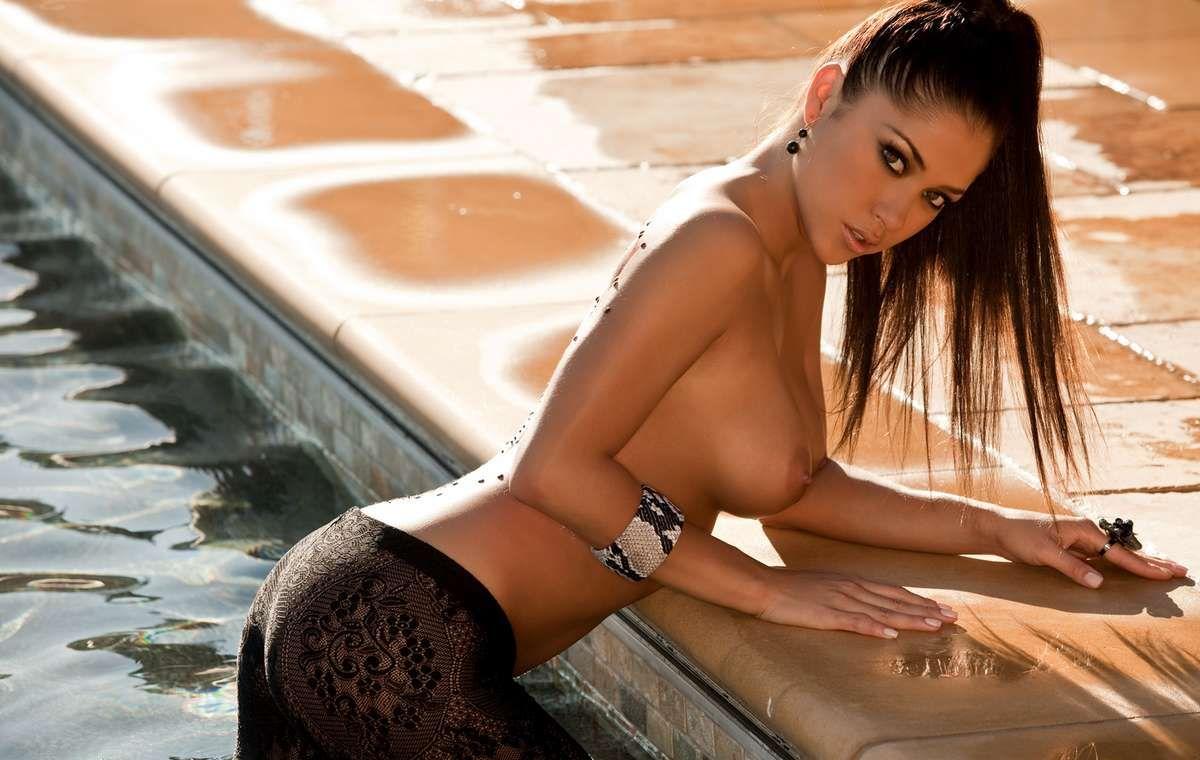 сексуальная обнаженная девушка голые знаменитости