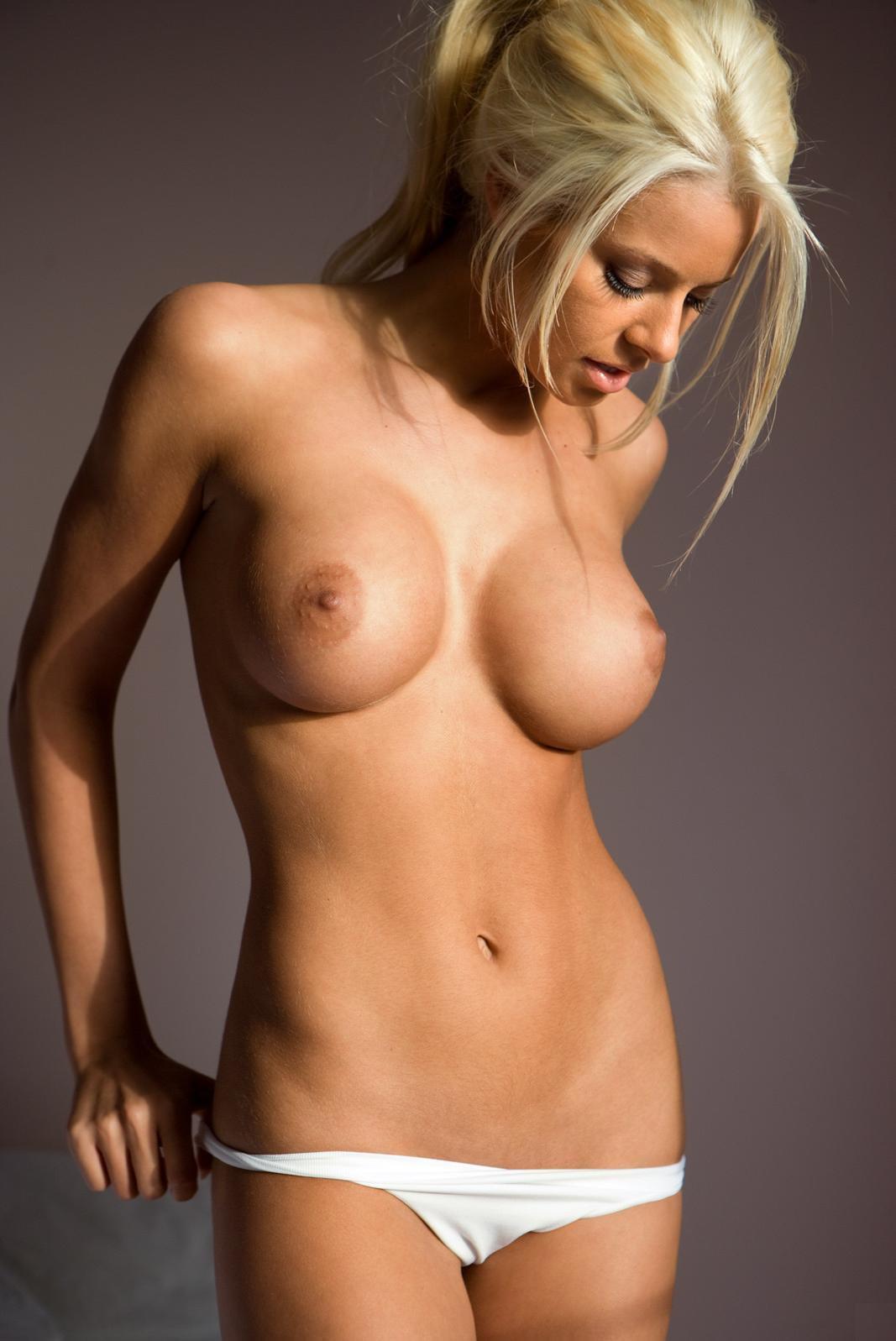 wwe-diva-girl-nude-images-anorectic-girls-fucking