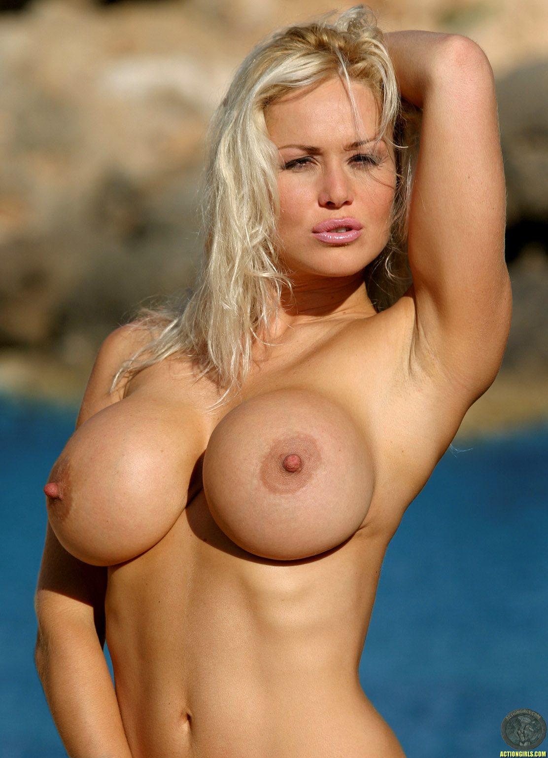 natalya-hart-naked-boobs-girl-ass-orgy