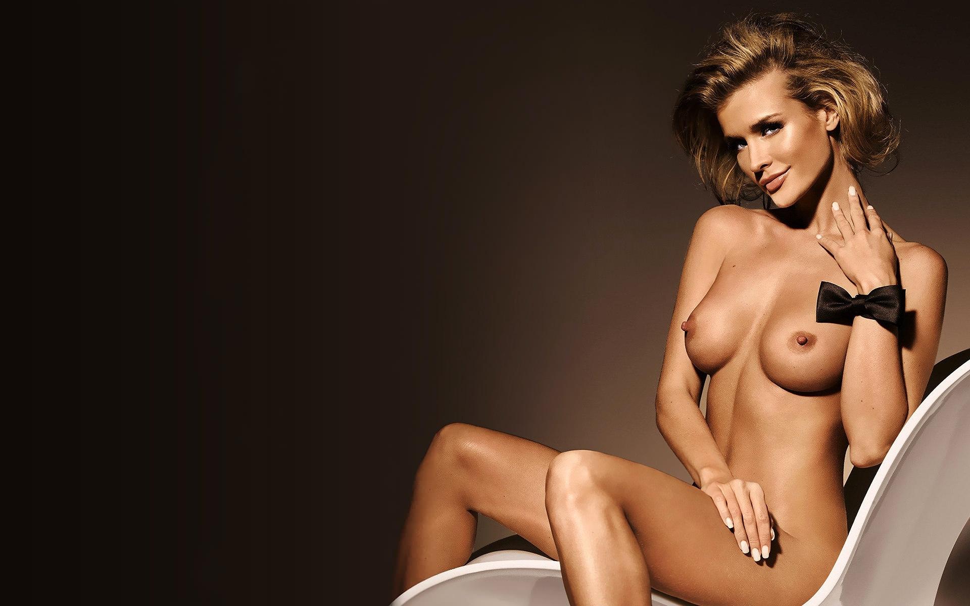 foto-originalnie-eroticheskie-foto-zvezd