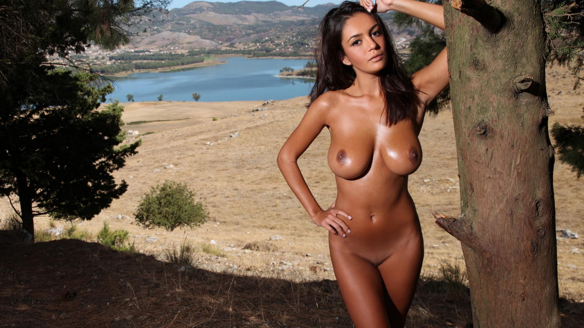naked-girl-romanian