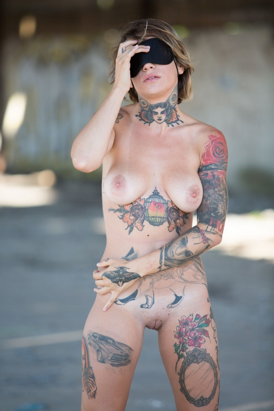 free-pics-of-naked-tattooed-women-fat-pussy-multiple-creampies-porn-movies