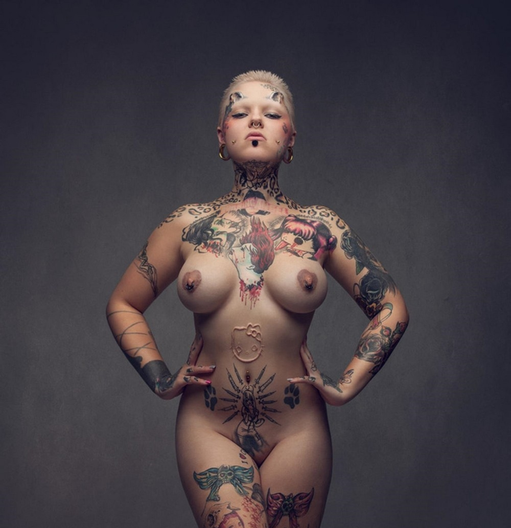 full-body-tattoo-naked
