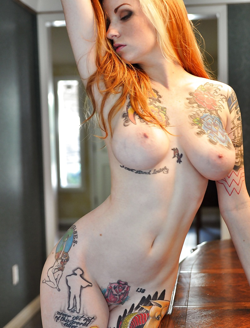Hot nude girls with face tattoos, mother daughter amateur pictures