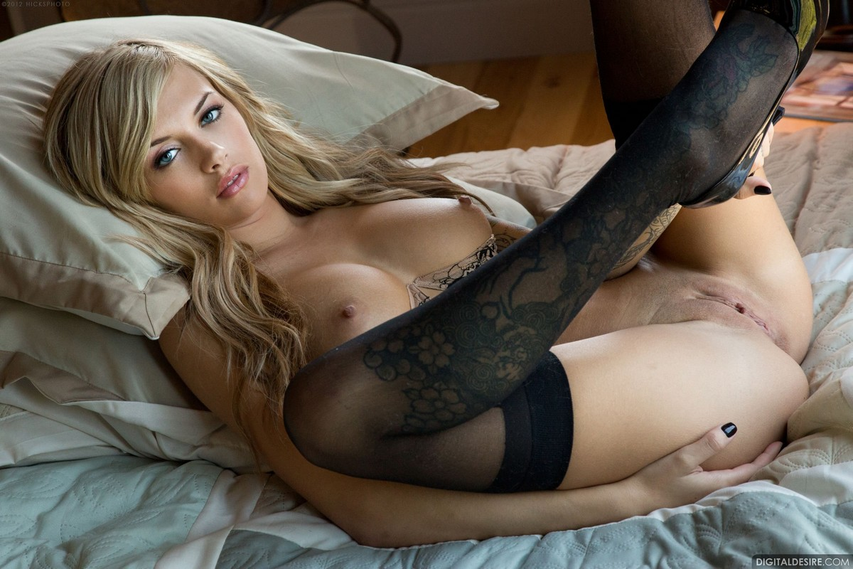 фото самых красивых порно девушки