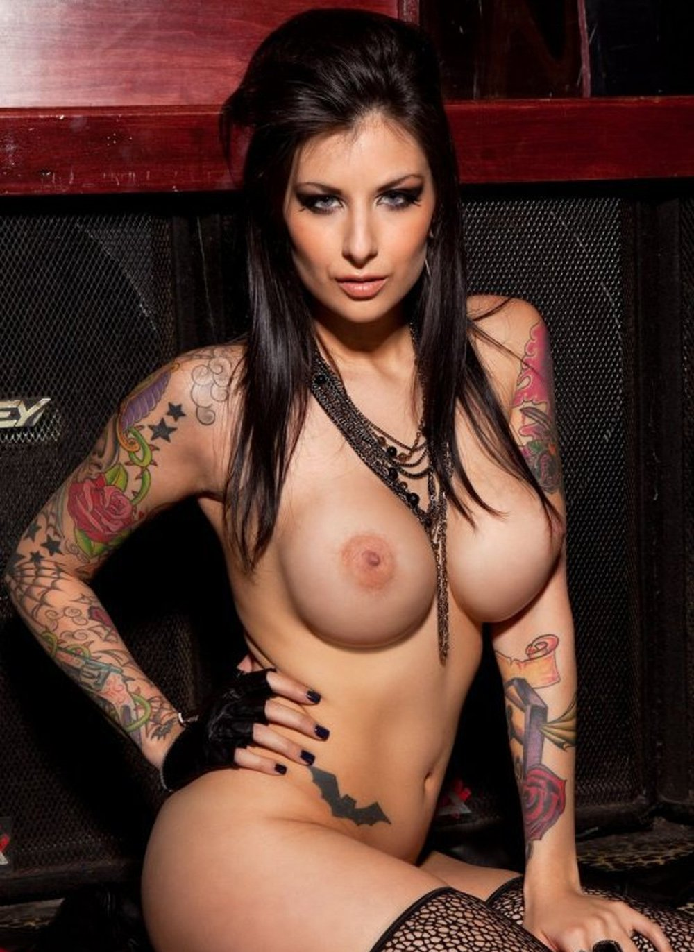 playboy-tattoos-on-the-abdomen-youngest-nudes-the