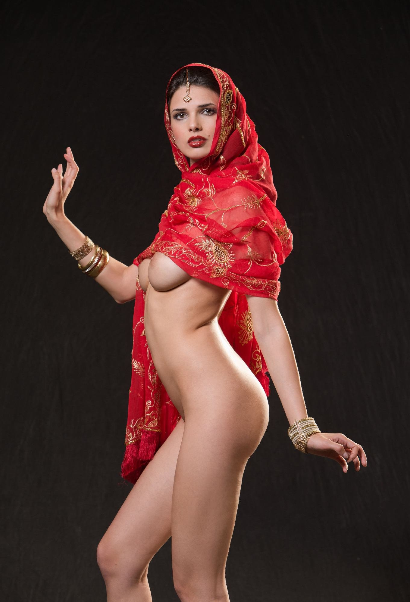 arabskoe-nyu